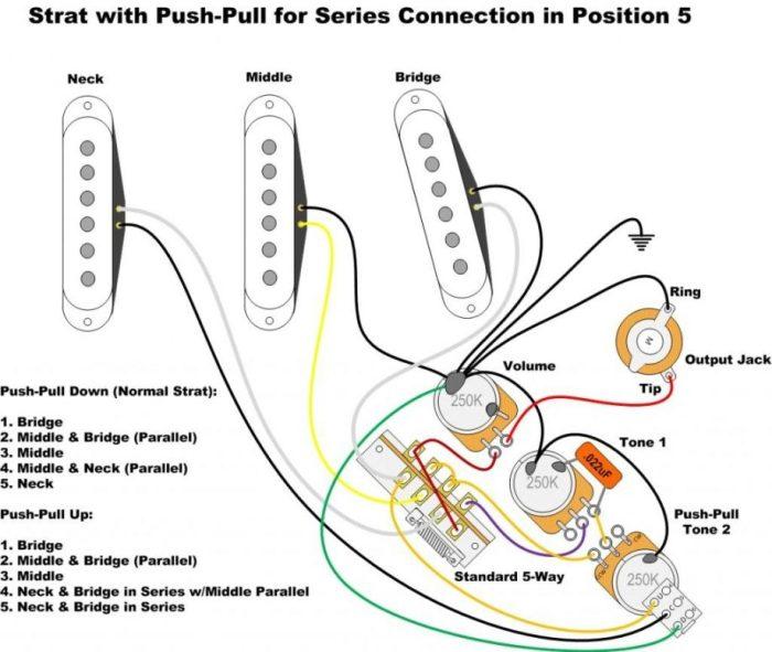 fender-stratocaster-output-jack-wiring-wiring-fender-stratocaster-circuit-diagram-fender-stratocaster-918x776